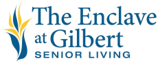 The Enclave at Gilbert Senior Living (Opening Fall 2018)
