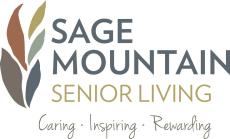Sage Mountain