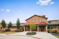 Meadowood Assisted Living & Memory Care