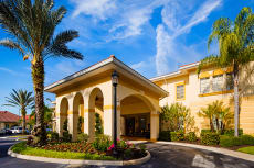 The Windsor of Lakewood Ranch