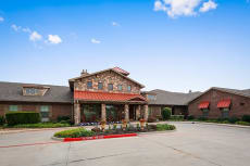 Willow Bend Assisted Living & Memory Care