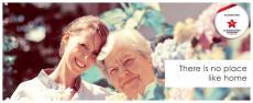 Calgary Elder Care - Calgary
