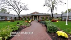 CareOne at Cresskill