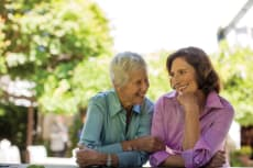 Home Care Assistance of Greater Burlington