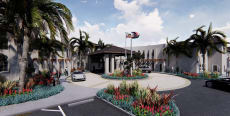 Sienna at Otay Ranch Senior Living (NOW OPEN)
