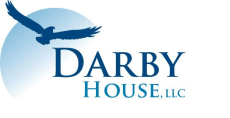 Darby House