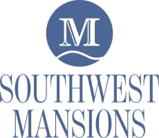 Southwest Mansions - Senior Independent Living