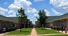 Southwest Mansions - Senior Independent Living