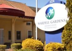 Wardell Gardens