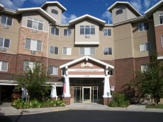 New Perspective Senior Living | Eagan