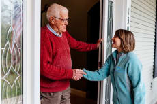 TLC HomeCare Services