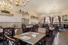 Villa Court Assisted Living and Memory Care