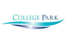 College Park Rehabilitation Center