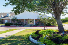 50 Assisted Living Facilities Near College Station Tx A Place For Mom