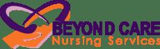 Beyondcare Nursing Services LLC - Rosedale