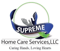Supreme Home Care Services