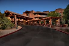 Vi at Grayhawk, a Vi and Plaza Companies Community