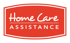 Home Care Assistance - Rockwall