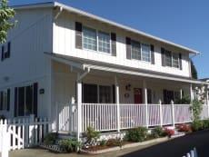Meadow Crest Senior Home