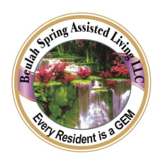 Beulah Spring Assisted Living