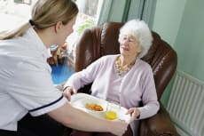 ComForCare Home Care - Indianapolis, IN