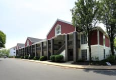 Hillside Senior Living