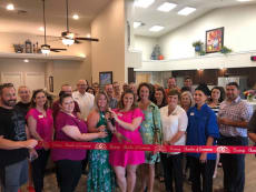 New Haven Assisted Living & Memory Care of Bastrop
