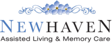New Haven Assisted Living & Memory Care of Wylie (NOW OPEN)