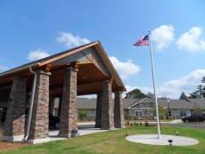 Oakview Park