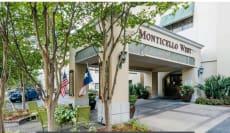 Monticello West