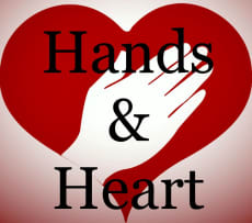 Hands & Heart Assisted Living