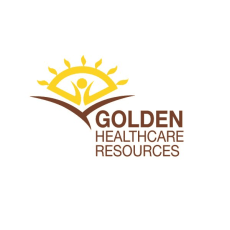 Golden Healthcare Resources