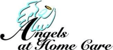 Angels at Home Care - Farmington Hills