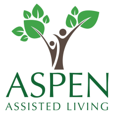 Aspen Assisted Living