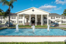 Grand Villa of Delray East