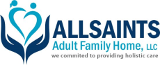 All Saints Adult Family Home