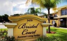 Bristol Court