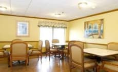Noble Senior Living at St. Petersburg