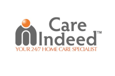 Care Indeed - Campbell