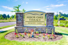 Arbor Oaks Terrace Memory Care