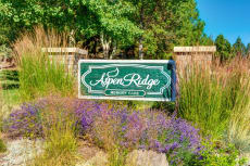 Aspen Ridge Memory Care