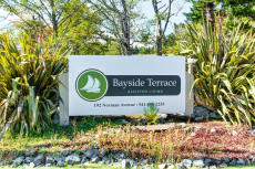 Bayside Terrace Assisted Living and Memory Care