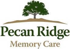 Pecan Ridge Memory Care