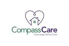 Compass Care, LLC (NY)