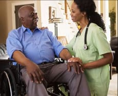 New Beginnings Home Care Services