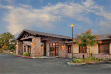 Sunol Creek Memory Care