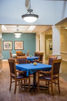 50 Nursing Homes near Searcy, AR| A Place For Mom