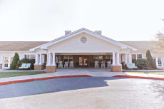 Broadmore Senior Living of Hagerstown