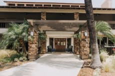 Crescendo Senior Living