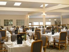 The Wellington At North Bend Crossing 30 Reviews